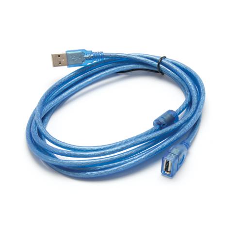 Cable-extensión-USB-3-mts-AM-AF-2