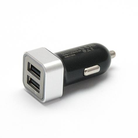 Cargador-para-auto-2-puertos-USB-2_4A-Cargador-para-auto-2-puertos-USB-4_8A