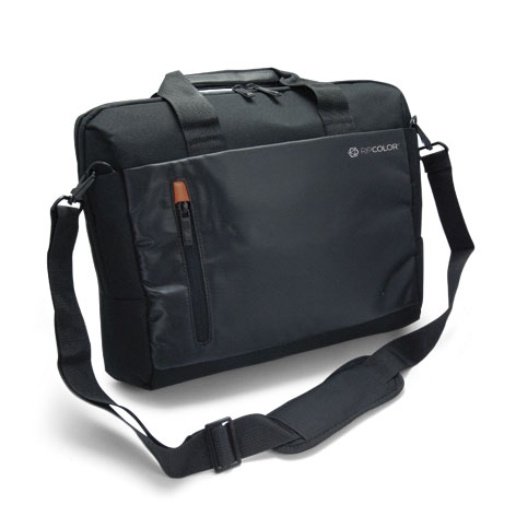 Portfolio-Laptop