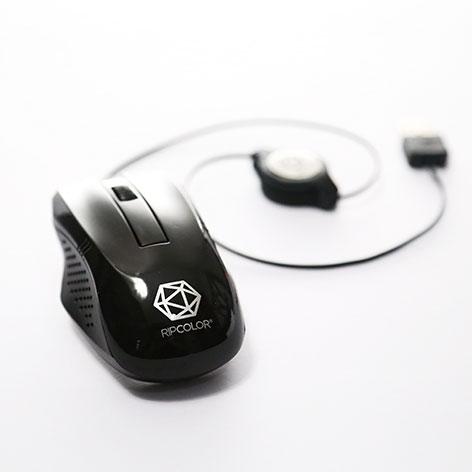 mini-mouse2
