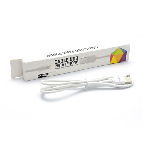 Cable-USB-para-Iphone-blanco1