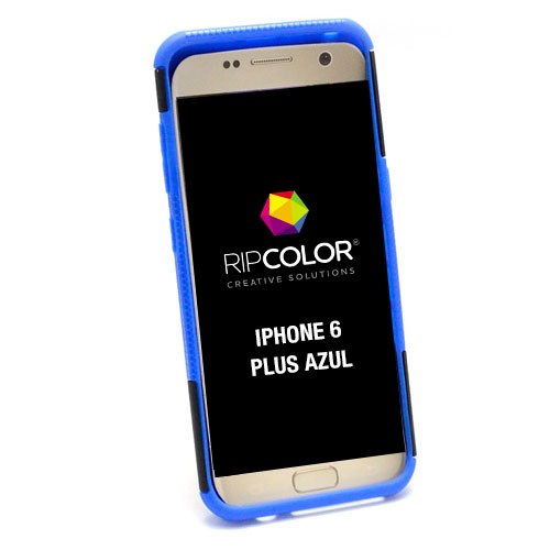 IPHONE-6-PLUS-AZUL