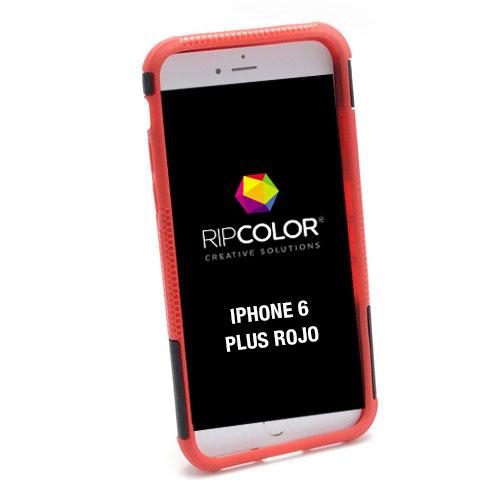 IPHONE-6-PLUS-ROJO