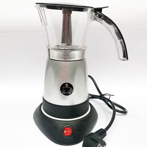 cafetera-1-CAF02S
