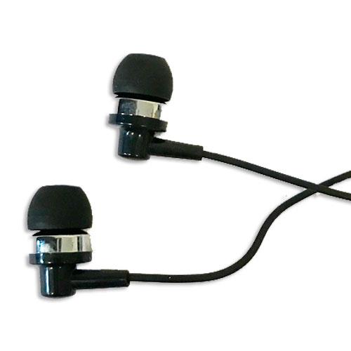 auricular-con-micro-negro