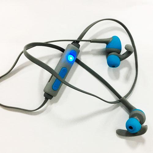 auricular-blue
