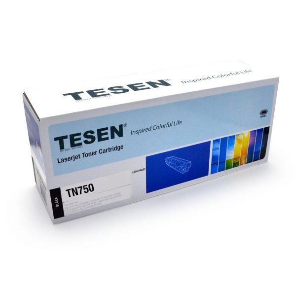 TN750-T