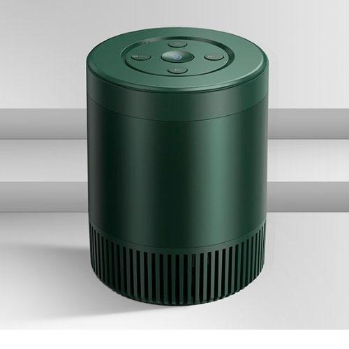Parlante Bluetooth M09G