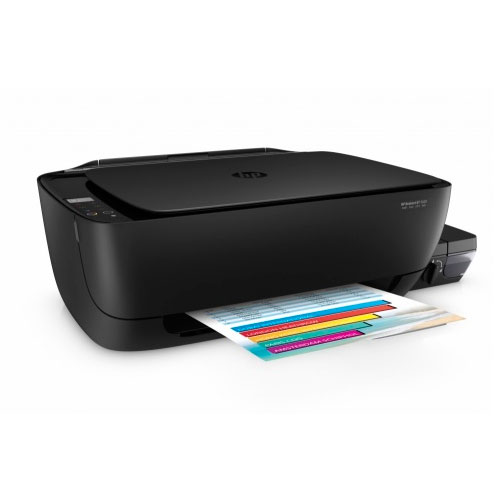 HP DeskJet GT serie 5820