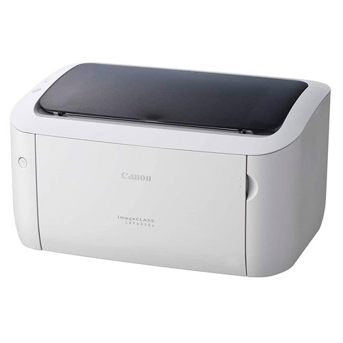 Impresora Canon LBP 6030 cod. CA6030