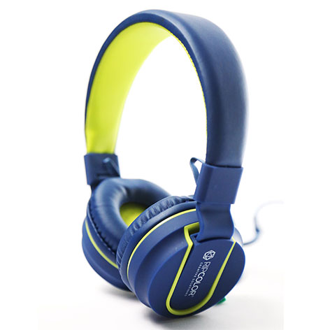 auricular-RP-D015A2