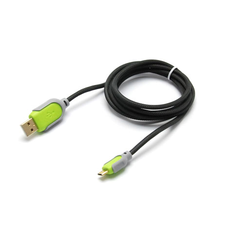 cable-reforzado