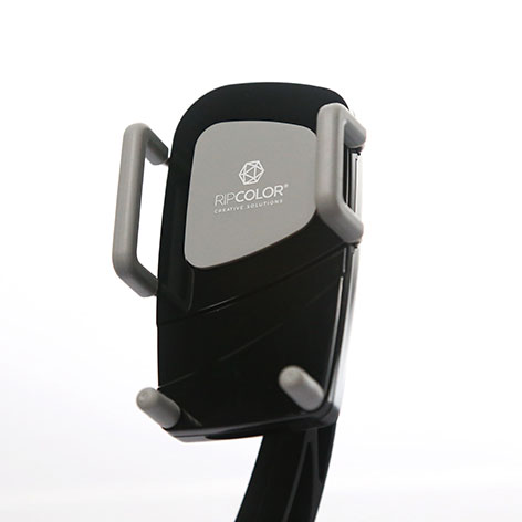 soporte-con-cargador2