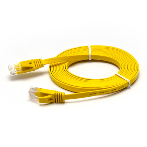 cable-red-amarillo