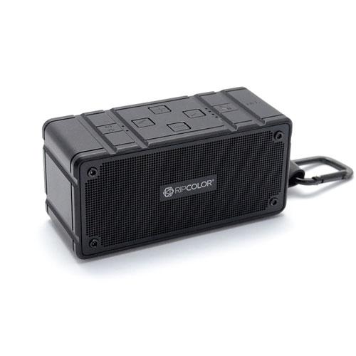 Parlante-Bluetooth-y-con-funcion-NFC