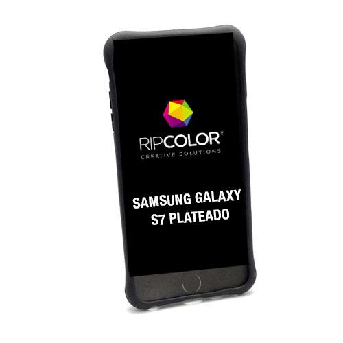 SAMSUNG-GALAXY-S7-PLATEADO