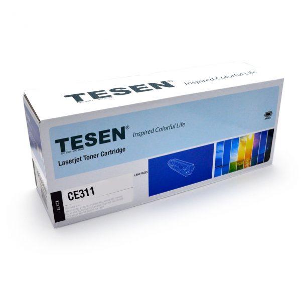 CE311-T