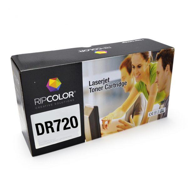 DR720