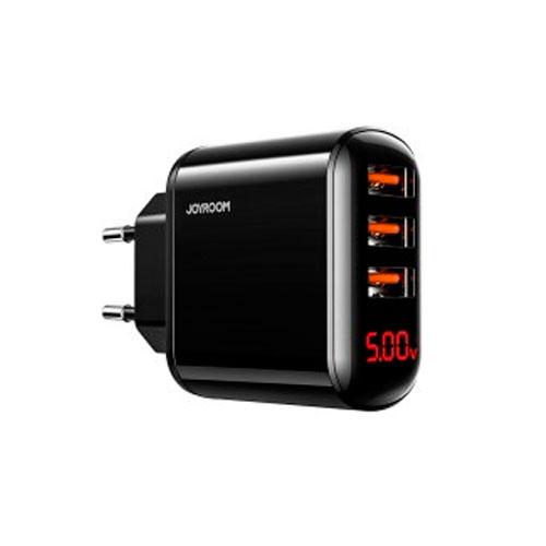 HKL-USB59